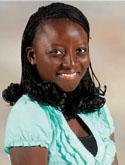 <b>Emma Diouf</b> - _0295_diouf_emma